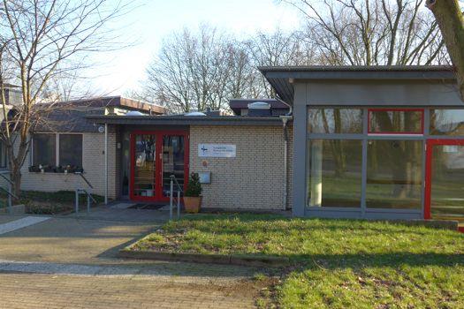 Evangelischer kindergarten erl ser evangelische for Evangelischer kindergarten