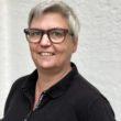 Andacht zum Sonntag, 5.Juli 2020 von Pfarrerin Karin Brunken