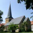 Konzert Rondo Vocale am 15. November in der Apostelkirche