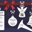 Veranstaltungen zur Advents- und Weihnachtszeit