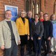 Adventsspende 2018 der Evangelischen Stiftung Gütersloh