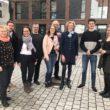Adventsspende 2018 der Evangelischen Stiftung Gütersloh erfolgreich abgeschlossen