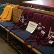 Vesperkirche 2020 vom 26.01.-08.02. in der Martin-Luther-Kirche