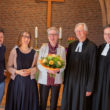 Küsterin Brigitte Hemkentokrax – Ruhestand nach 23 Küsterinnenjahren