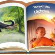 Von den Urlaubsbildern zum attraktiven Fotobuch