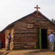 """""""Wenn einer eine Reise macht, …"""" – Eindrücke unseres Besuchs bei unseren Partnergemeinden in Tansania"""