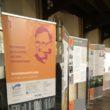 """Veranstaltung rund um die """"Karl Barth-Ausstellung"""" am 24.9. um 19.30 Uhr"""