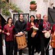 Trobar e Cantar – Musik des Mittelalters am 25. Januar in der Evangeliumskirche