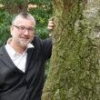 Predigt zum kommenden Sonntag nach Trinitatis von Pfarrer Eckhard Heidemann