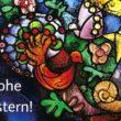 Osterfrühgottesdienst 2020 aus der Matthäuskirche