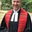 Andacht zum Sonntag 16. August 2020 nach Trinitatis (Israelsonntag) von Pfarrer Christian Feuerbaum
