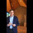 Geistlicher Impuls von Pfarrer Michael Frentrup