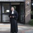 Online-Gottesdienst von Pfarrer Michael Frentrup aus der Matthäuskirche