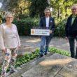 Friedhofskultur in Deutschland ist Immaterielles Kulturerbe