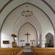 Auszeit in unseren offenen Kirchen