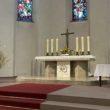 Offene Kirchen am Karfreitag, Ostersonntag und Ostermontag