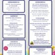 Ostern 2021 – Digitale und Analoge Angebote der Ev.Kirchengemeinde Gütersloh