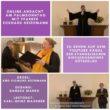 Online-Andacht zum Sonntag Palmarum mit Pfarrer Eckhard Heidemann