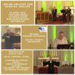 Online-Andacht zum Sonntag Jubilate (25.April)