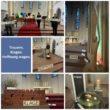 Ein Videobeitrag der Stadtkirchenarbeit > Trauern. Klagen. Hoffnung wagen.