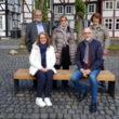 15 Jahre Evangelische Stiftung Gütersloh