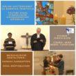 Online-Andacht zum Sonntag Trinitatis mit Pfarrer Ulrich Klein