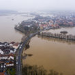 Hochwasserhilfe für die Opfer der Unwetterkatastrophe