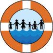 Rettungskette für Menschenrechte am 18.September